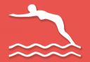 Fit & Mobile icon
