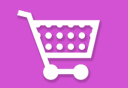Shopping & Service icon