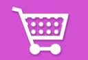 Shopping & Service icon